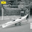 Haydn: Symphonies n° 89, 91 et 92/Orchestre Philharmonique De Vienne, Karl Böhm