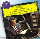 Schubert: Die schöne Müllerin; 3 Lieder/Fritz Wunderlich, Hubert Giesen