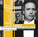Lizst: Concerto Pour Piano N°1 ; Totentanz Et Diverses Pièces Pour Piano/Giovanni Bellucci, Orchestre National De Montpellier - L.R., Friedemann Layer