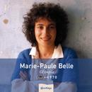 Heritage - Olympia 1978 (e-album)/Marie-Paule Belle