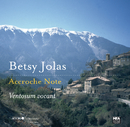Jolas: Ventosum Vocant/Ensemble Accroche Note
