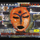 R.シュトラウス:歌劇<エレクトレラ>/Wiener Philharmoniker, Giuseppe Sinopoli