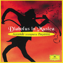 Paganini: Diabolus in Musica/Salvatore Accardo, London Philharmonic Orchestra, Charles Dutoit
