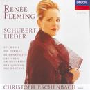 野ばら~シューベルト歌曲集/Renée Fleming, Christoph Eschenbach