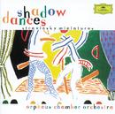 Stravinsky: Shadow Dances/Orpheus Chamber Orchestra