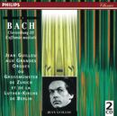 J.S. Bach - Clavierübung III - L'offrande musicale/Jean Guillou
