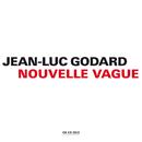 映画「ヌーベル・ヴァーグ」OST/Jean-Luc Godard