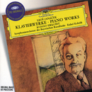 ヤナーチェク:カプリッチョ、他/Rudolf Firkusny, Members of the Bavarian Radio Symphony Orchestra, Rafael Kubelik
