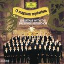 クリスマス合唱曲集/Dresdner Kreuzchor, Matthias Jung