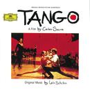 タンゴ オリジナル・サウンドトラック/Orchestra Ensemble, Lalo Schifrin