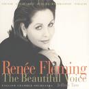 夏のなごりのバラ~フレミング/ビューティフル・ヴォイス/Renée Fleming, English Chamber Orchestra, Jeffrey Tate