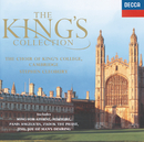ザ・キングス・コレクション/The Choir of King's College, Cambridge, Stephen Cleobury
