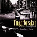 Fingerbreaker: Classics Of Ragtime And Early Jazz Piano/Morten Gunnar Larsen