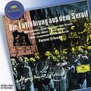 Mozart: Die Entführung aus dem Serail K.384 (2 CDs)/RIAS Symphony Orchestra Berlin, Ferenc Fricsay