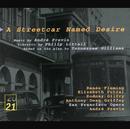 プレヴィン:歌劇<欲望という名の電車>/San Francisco Opera Orchestra, André Previn