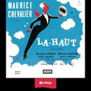 La Haut-Chevalier/Jacques Henri Rys, Orchestre De Jacques-Henri Rys, Choeur De Jacques Henri Rys, Multi Interprètes