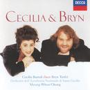 お手をどうぞ~バルトリ&ターフェル・デュエット/Cecilia Bartoli, Bryn Terfel, Orchestra dell'Accademia Nazionale di Santa Cecilia, Myung Whun Chung