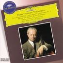 Lalo: Cello Concerto / Saint-Saëns:Cello Concerto/Pierre Fournier, Orchestre des Concerts Lamoureux, Jean Martinon, Berliner Philharmoniker, Alfred Wallenstein