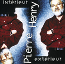Interieur Exterieur/Gordon Gano, Guy Hoffman, Pierre Henry, Brian Ritchie