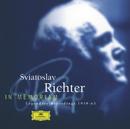 リヒテル/ピアノ名演集/Sviatoslav Richter