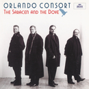 The Saracen And The Dove/Orlando Consort