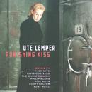 「ウテ・レンパー/パニッシング・キス」/Ute Lemper
