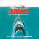 『ジョーズ』 25 周年エディション/John Williams
