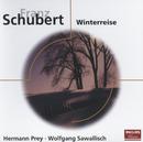 Schubert: Winterreise/Hermann Prey, Wolfgang Sawallisch
