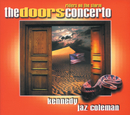 Riders On The Storm - The Doors Concerto/Nigel Kennedy, Jaz Coleman, Robert Anderson, Tran Quang Hai, Chris Goody, Rodney Clarke, Adam Greene, Colin Downs, Prague Symphony Orchestra, Peter Scholes