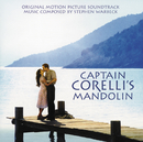 Captain Corelli's Mandolin -Original Motion Picture Soundtrack/Orchestra, Nick Ingman