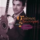 Guitare Baroque/Pierre Laniau