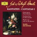 バッハ:カンタータ第I集 第4・51・140番/Münchener Bach-Orchester, Karl Richter