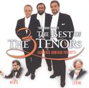 ベスト・オブ・3大テノール/José Carreras, Plácido Domingo, Luciano Pavarotti, James Levine, Zubin Mehta