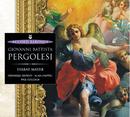 Pergolesi: Stabat Mater - Concerto pour violon - Salve Regina/Veronique Dietschy, Alain Zaepffel, Daniel Cuiller, Ensemble Stradivaria, Paul Colleaux