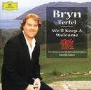 Bryn Terfel - We'll Keep A Welcome/Bryn Terfel, Orchestra of the Welsh National Opera, Gareth Jones