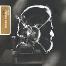 ピエール・アンリ・エディション/Jean Negroni, Jacques Spacagna, Jacques Alric, Francois Dufrene, Pierre Henry