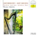 Boieldieu / Saint-Saëns / Tailleferre / Ravel: Harp Concertos/Nicanor Zabaleta, Radio-Symphonie-Orchester Berlin, Ernst Märzendorfer, Orchestre National de l'ORTF, Jean Martinon