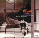 Woelfl-Sonates Op.6/Laure Colladant