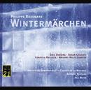 Boesmans: Wintermärchen/Orchestre Symphonique de la Monnaie, Renato Balsadonna