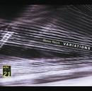 ライヒ:管楽、鍵盤と弦楽のための協奏曲 他/San Francisco Symphony, Edo de Waart