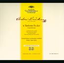 """Bruckner: Symphony No.4 """"Romantic""""/Symphonieorchester des Bayerischen Rundfunks, Eugen Jochum"""