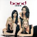 BOND/SHINE/Bond