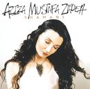 Zadeh: Shamans/Aziza Mustafa Zadeh