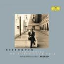 ベートヴェン:コウキョウキョク3・4/Berliner Philharmoniker, Claudio Abbado