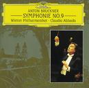 ブルックナー:交響曲第9番/Wiener Philharmoniker, Claudio Abbado