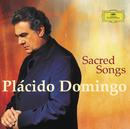 セイクリッド・ソングス/Plácido Domingo, Orchestra Sinfonica e Coro di Milano Giuseppe Verdi, Marcello Viotti, Sissel