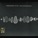 ジークフリート・パルム・チェロ・リサイタル/Siegfried Palm, Aloys Kontarsky