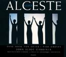 Gluck: Alceste (2 CD set)/Anne Sofie von Otter, English Baroque Soloists, John Eliot Gardiner