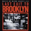 ブルックリン最終出口<オリジナル・サウンドトラック>/Mark Knopfler