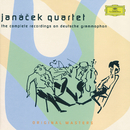 Janácek Quartet: The Complete Recordings (7 CDs)/Janacek Quartet